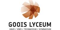 Goois Lyceum