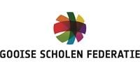 Gooise Scholen Federatie (OOD)