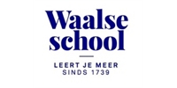Waalse school