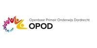 Openbaar Primair Onderwijs Dordrecht