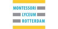 Montessori Lyceum Rotterdam