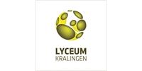 Lyceum Kralingen