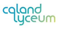 Calandlyceum