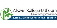 Alkwin Kollege