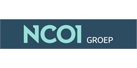 NCOI Groep