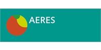 Aeres (V)MBO