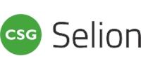 CSG Selion