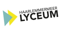 Haarlemmermeer Lyceum