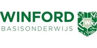 Winford Den Haag (Basisschool)