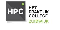 Het Praktijkcollege Zuidwijk