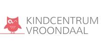 Kindcentrum Vroondaal