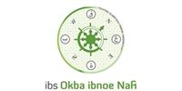 IBS Okba Ibnoe Nafi