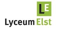 Lyceum Elst