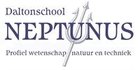 Daltonschool Neptunus