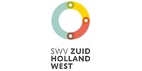 Samenwerkingsverband Zuid Holland West