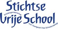 Stichtse Vrije School