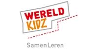 WereldKidz-bureau