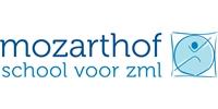 Stichting Mozarthof