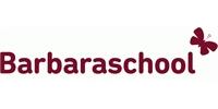 Barbaraschool