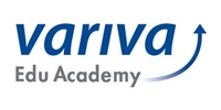 Variva Edu Academy