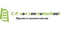 C.P. van Leersumschool