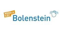 Bolenstein
