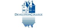 DevelsteinCollege