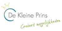 College De Kleine Prins Utrecht