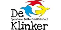 Openbare Daltonbasisschool De Klinker
