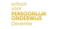 SvPO Deventer