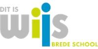 DIT IS WIJS Brede School Rotterdam