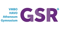GSR- inspirerend onderwijs voor en door christenen
