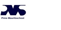 Prins Mauritsschool
