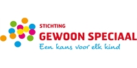 Stichting Gewoon Speciaal