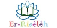 Er-Riseleh