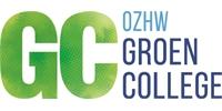 Groen College Barerndrecht