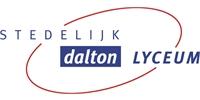 Stedelijk Dalton Lyceum Overkampweg Dordrecht