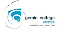 Gemini College Ridderkerk