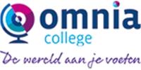 Omnia College Gorinchem