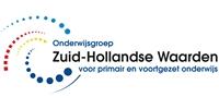 Onderwijsgroep OZHW Barendrecht