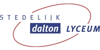 Stedelijk Dalton Lyceum Kapteynweg Dordrecht