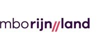 mboRijnland