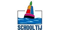 Stichting Schooltij