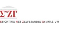 Stichting Het Zelfstandig Gymnasium