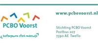 PCBO Voorst