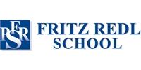 Fritz Redlschool