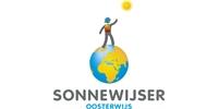 Sonnewijser