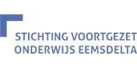 Stichting Voortgezet Onderwijs Eemsdelta