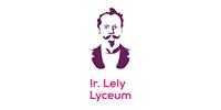 Ir. Lelylyceum