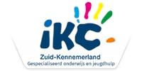 IKC Zuid-Kennemerland locatie Schalkwijk